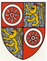 Adolf von Nassau-Wiesbaden-Idstein (1423–1475) – Wikipedia
