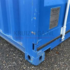 Transportkosten Container Berechnen : container full side open 20 fu 4950 ~ Themetempest.com Abrechnung