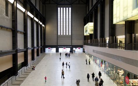 tate modern entry fee the best free attractions in 16 major european cities huffpost