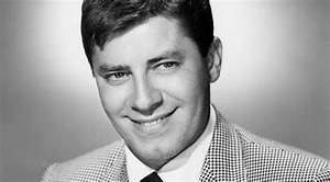 Light Rock Songs Legendary Comedian Jerry Lewis Dead At 91 Society Of Rock