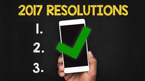 13 apps to help you keep your new year s resolutions pcmag