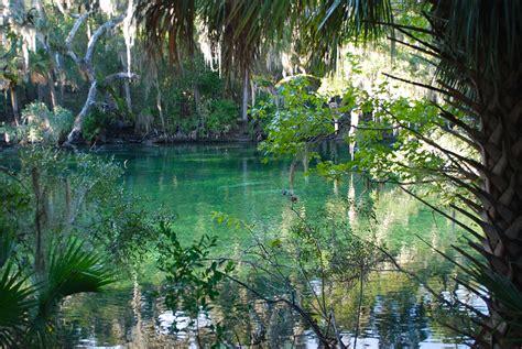 florida state parks florida hikes