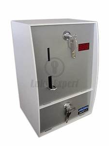 coin operated lock euro 3 With coin operated door lock