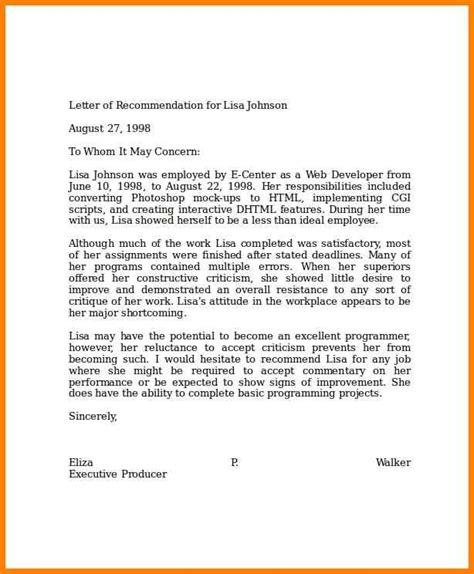 professional references template 8 sle of professional references global strategic sourcing