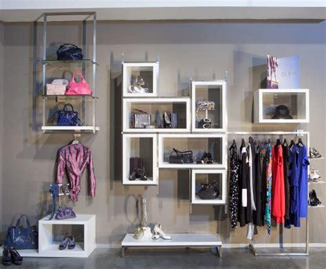 accessori arredamento negozi arredamenti e attrezzature per negozi di abbigliamento