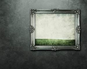 Bilder Richtig Aufhängen : wohnen und einrichten bilder aufh ngen ~ Eleganceandgraceweddings.com Haus und Dekorationen