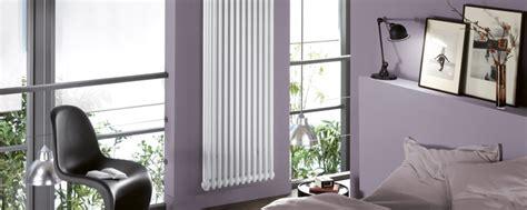 quel radiateur electrique pour une chambre actualités guide artisan