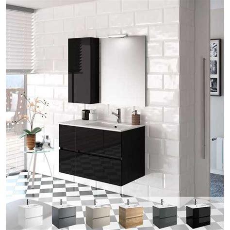 Precios De Muebles De Bano Muebles De Bano Precios 100 Images Azulejos Sola
