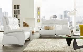 sofa himolla himolla polstermöbel gmbh himolla