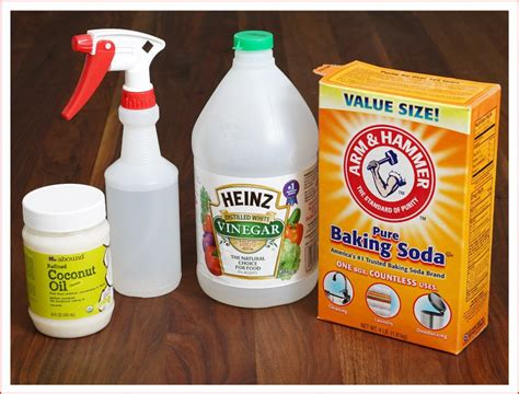 kitchen cabinet cleaners how to clean kitchen cabinets in 10 steps with pictures