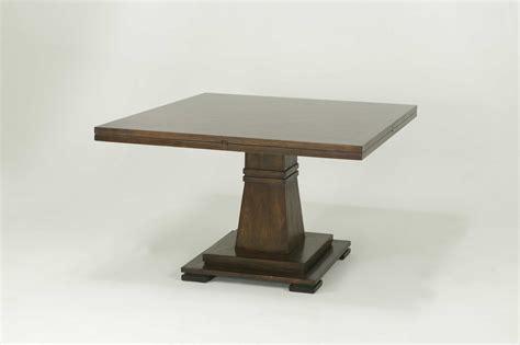 pedestal table base pedestal table base to your table silo