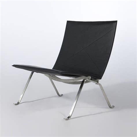 fauteuil en cuir haut de gamme