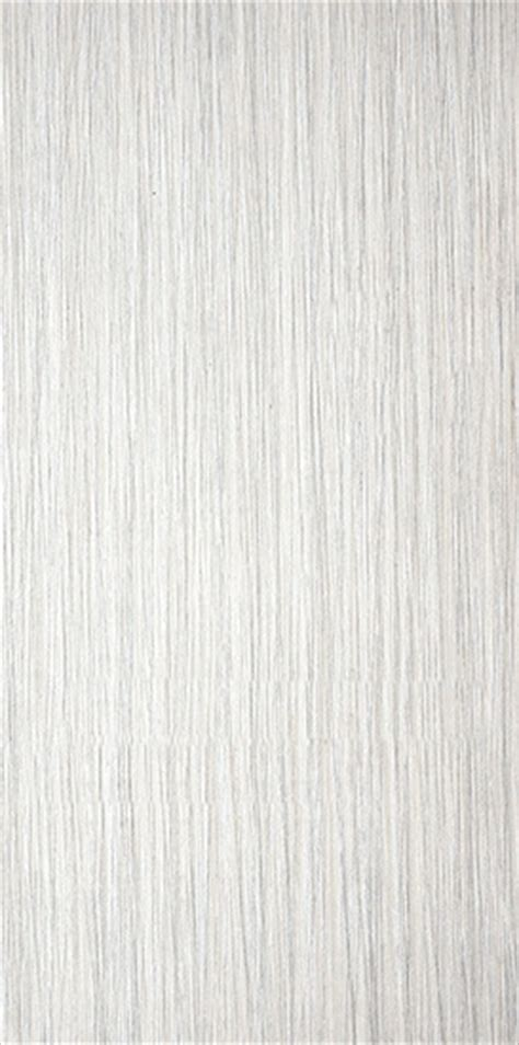 olympia grasses  silver  pinterest