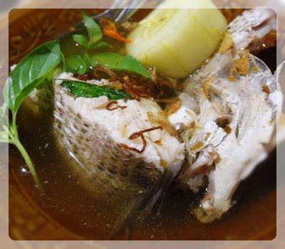 Resep ikan kakap bakar praktis. Kakap Bakar Bumbu Bali : Resep Masakan Nusantara: Gulai ...