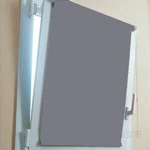 Vis Pour Fenetre Pvc : rideaux occultants pour fenetre pvc achat vente ~ Premium-room.com Idées de Décoration