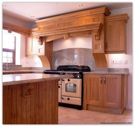 Kitchen Mantle Images by 11 Best Kitchen Mantle Ideas Images On Kitchen