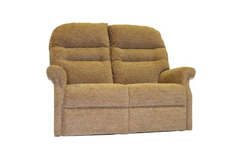 Cotswold Sofa by Cotswold Warwick 2 Seater Sofa Manor Furniture Centre