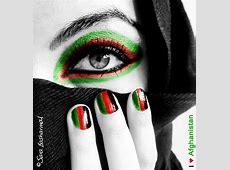 Afghanistan Culture Afghan Pride – A photo I edited