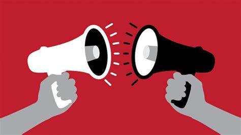 psychologists    alternative   speech