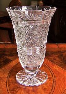 Expensive Bathroom Lighting Dining Room Authentic Collection Of Waterford Crystal