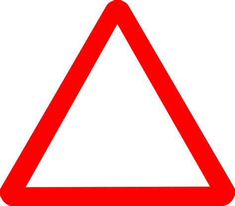 Red Warning Triangle Clip Art At Clkerm  Vector Clip. Electronic Repair Certification. Bachelors Of Science In Nursing. Network Ip Scanner Software Build A Macbook. Iphone Application Designer Linux Web Host. Real Estate Agents In Scottsdale. Brandon Pest Control Jacksonville. Can I Fax A Document From My Computer. House Cleaning Services Portland