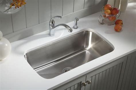 kitchen clean kitchen tips house plans