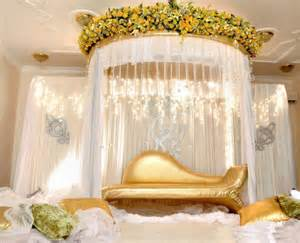indian wedding chairs for and groom stage decoration ideas for weddings weddings