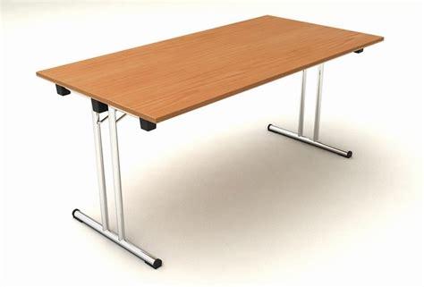scrivania pieghevole scrivania pieghevole mod folder ecoufficio