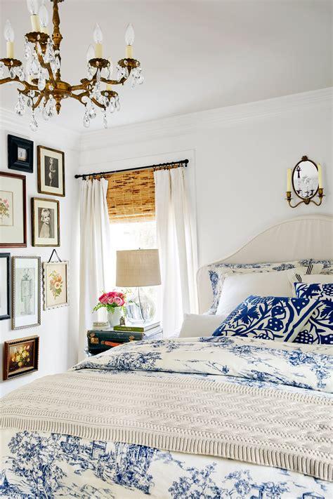 100 master bedroom decorating ideas pinterest best