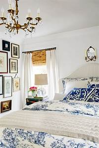 101, Bedroom, Decorating, Ideas