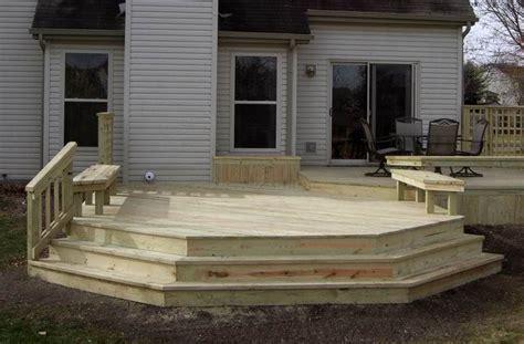 click  close  images deck designs backyard
