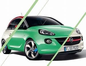 Opel Adam Unlimited : imagens de carros opel adam unlimited planetcarsz planetcarsz ~ Medecine-chirurgie-esthetiques.com Avis de Voitures