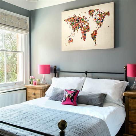 chambre en gris et blanc peinture chambre adulte gris et blanc palzon com