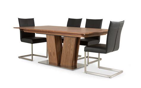 Table 39x78, 1 Extension 39¨ Co549  Tables  Salles à