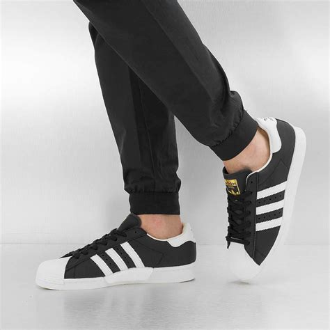 adidas color adidas superstar color homme