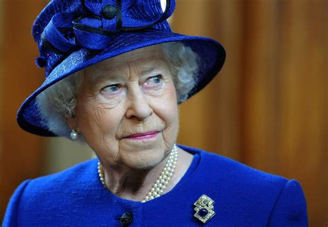 Barbados Plans To Remove The Queen As Head Of State Almost