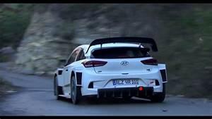 Rallye De Monte Carlo : test essai rallye monte carlo 2017 hyundai i20 2017 youtube ~ Medecine-chirurgie-esthetiques.com Avis de Voitures