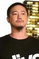 Conroy Chan Profile
