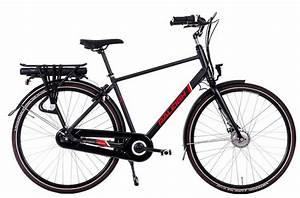 Raleigh E Bikes : raleigh array e nexus 7 2018 electric hybrid bike ~ Jslefanu.com Haus und Dekorationen