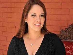 Marina Mora regresa a la televisión con un nuevo formato ...