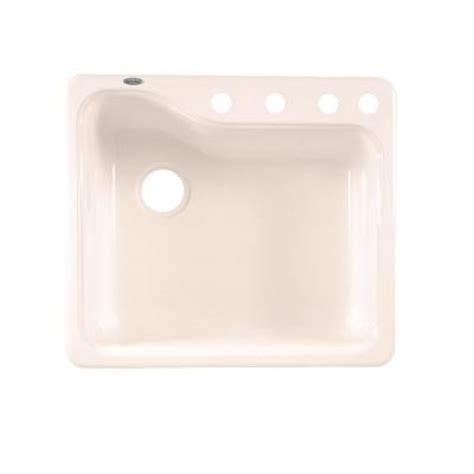 american standard silhouette kitchen sink silhouette top mount undercounter mount americast 25x22x9