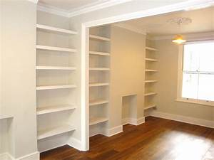 Wall Cupboards Uk Floating Shelves By London Carpenter