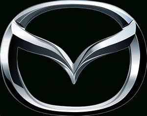 Download Beautiful Mazda Emblem assofwi com