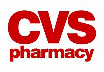 Cvs Caremark Profile Community