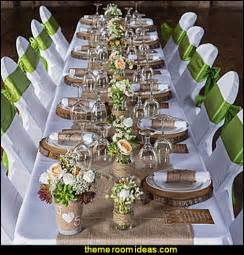 diy wedding centerpiece ideas decorating theme bedrooms maries manor may 2015