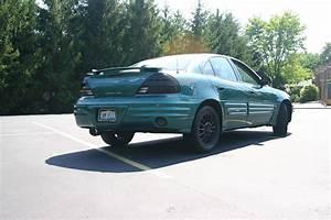 Pontiacrush 1999 Pontiac Grand Am Specs  Photos  Modification Info At Cardomain