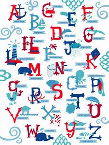 studio sss favorite things june 2011 With nautical themed letters