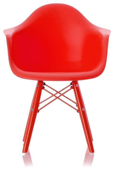 childrens chair modern chairs by