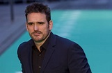 Matt Dillon is totally fine with people walking out of his ...