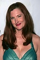 Who's Annette O'Toole? Age, Movies and Tv Shows, Now, IMDB ...